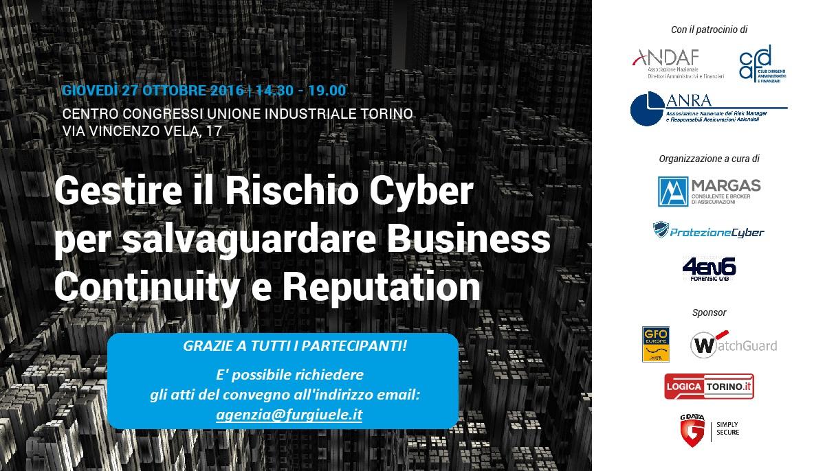 Ringrazioamento_convegno_Cyber_Risk_Torino