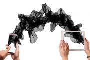 L'antivirus sui cellulari è necessario?