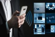 Rapporto Clusit: nuovi trend nel cyber crime