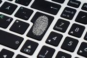 Password, quali consigli per l'uso?