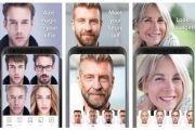 Come sarai da vecchio? Il lato oscuro di FaceApp