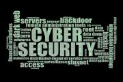 Sicurezza informatica nelle aziende